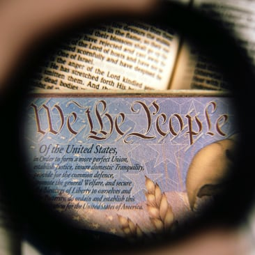 We The People Blog Post Teaser
